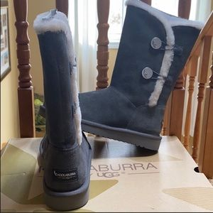 Koolaburra by  Uggs Size 7